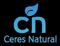 Ceres Naturals